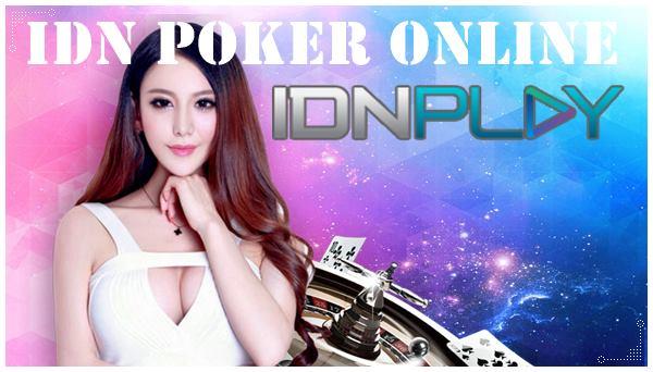 IDN Poker Online dan Hal yang Harus Dihindari