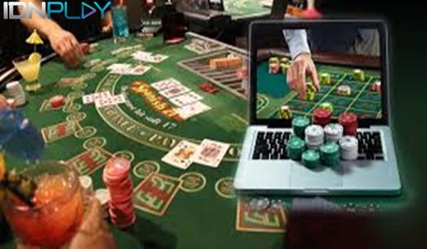 Cara Daftar Termudah Poker Terpercaya Untuk Bettor Pemula